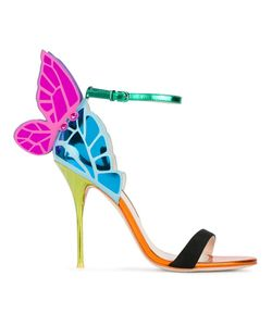 Sophia Webster | Leather Chiara Sandals 35 Leather