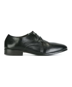 Marsell   Marsèll Classic Derbies 44 Calf Leather/Leather