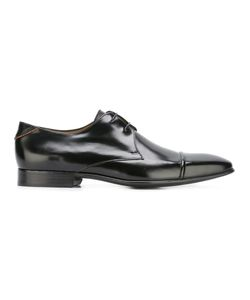 PS PAUL SMITH | Ps By Paul Smith Classic Derbies 10 Calf