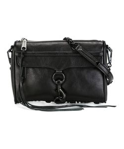 Rebecca Minkoff | Large Cross Body Bag Leather