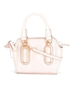 See By Chloe | See By Chloé Paige Crossbody Bag Calf Leather