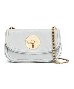 See By Chloe | See By Chloé Lois Crossbody Bag Sheep Skin/Shearling/Cotton