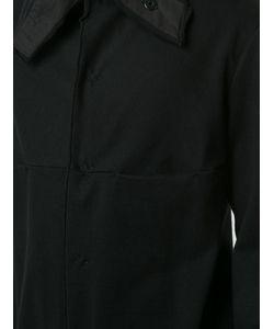 MA+ | One-Piece Jacket Suit 46 Cotton