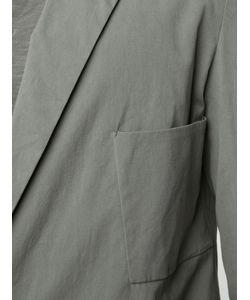 MA+ | Tailored Blazer 50 Cotton/Elastodiene