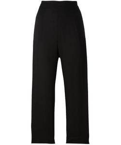 Vivienne Westwood Anglomania | Elisa Trousers 38 Viscose