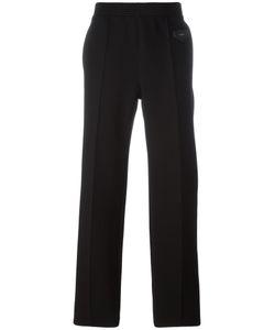 Givenchy | Straight Leg Trousers Medium Viscose