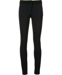 Veronica Beard | Classic Leggings 12 Nylon/Spandex/Elastane