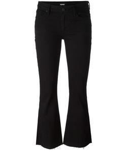 Hudson | Mia Jeans 30 Cotton/Polyester/Spandex/Elastane