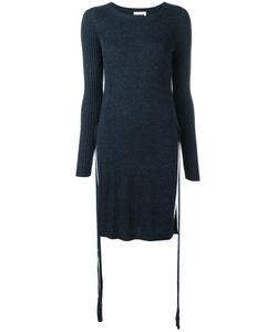 See By Chloe | See By Chloé Long Side Split Jumper Large