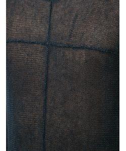 MA+ | Fine Knit Jumper Medium Hemp