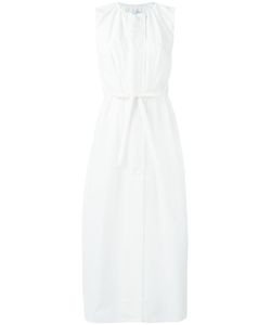 Christian Wijnants | Dile Dress 36 Cotton/Polyamide