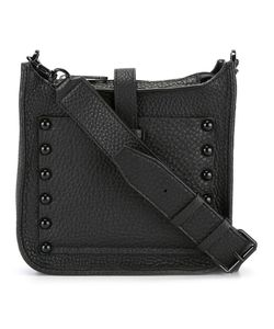 Rebecca Minkoff | Mini Unlined Feed Crossbody Bag Vegetable Sheep