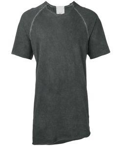 Lost & Found Ria Dunn | Classic T-Shirt Medium