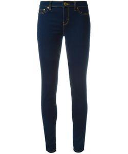 Michael Michael Kors | Jet Set Skinny Jeans 2