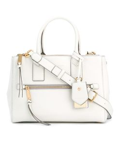 Marc Jacobs | Recruit East-West Tote Bag Leather