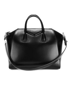 Givenchy | Medium Antigona Tote Calf Leather