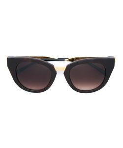 Thierry Lasry | Snobby Sunglasses Acetate