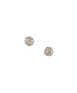 Carolina Bucci | Small Florentine Studs Earrings