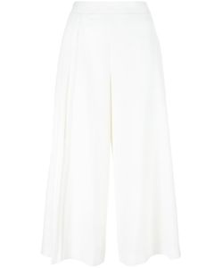 OSMAN   Madison Trousers 12 Wool/Viscose