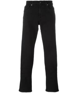 7 for all mankind | Dark Wash Denim Jeans 34