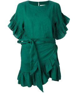 Isabel Marant Étoile | Delicia Dress 38 Linen/Flax/Viscose