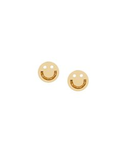 RUIFIER | Happy Stud Earrings