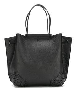 Tod'S | Medium Sac Tote Leather
