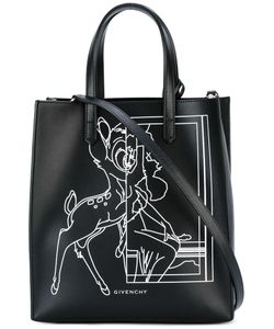 Givenchy | Bambi Print Tote Calf Leather