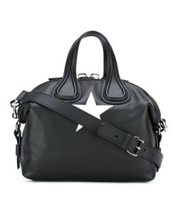 Givenchy | Small Nightingale Tote Calf Leather