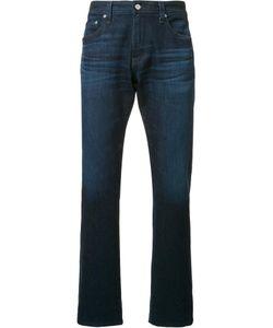AG JEANS | The Matchbox Jeans 40 Cotton