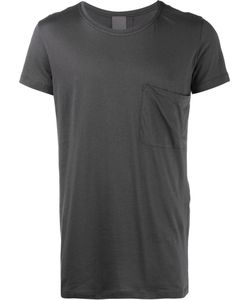 Lot 78 | Lot78 Classic Pocket T-Shirt Xl Modal/Cotton