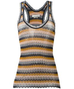Isabel Marant Étoile | Amory Tank Top 40 Cotton