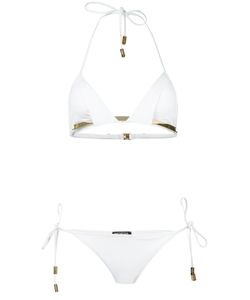 MOEVA   Melanie Bikini Large Polyamide/Spandex/Elastane