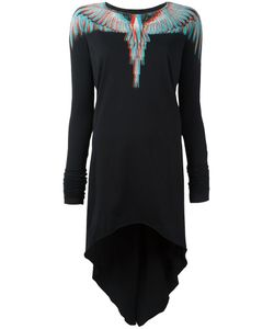 MARCELO BURLON COUNTY OF MILAN | Veronica Dress Medium