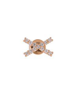 Alinka | Katia Diamond Stud Earring