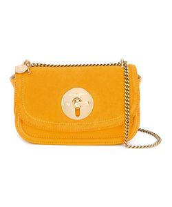 See By Chloe | See By Chloé Lois Shoulder Bag Calf Leather/Cotton
