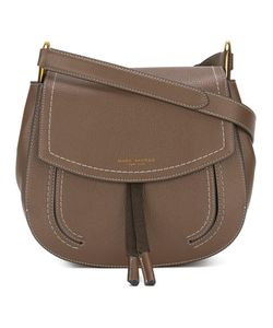 Marc Jacobs | Maverick Shoulder Bag Leather