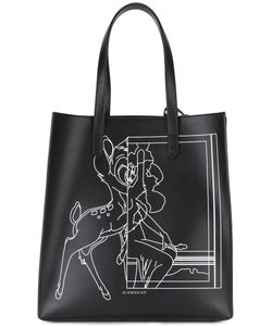 Givenchy | Bambi Tote Calf Leather