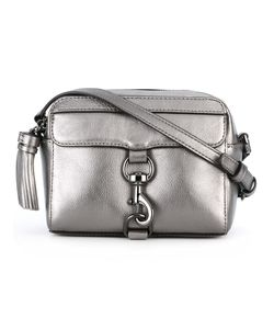 Rebecca Minkoff | Cross-Body Bag Calf Leather/Polyester