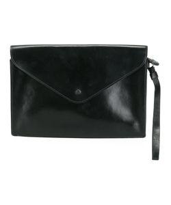 Hermès Vintage | Envelope Clutch Bag Adult Unisex