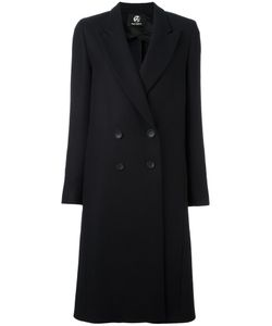 PS PAUL SMITH | Ps By Paul Smith Double Breasted Coat 42
