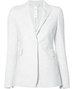 Akris Punto | Flap Pockets Blazer 8 Wool
