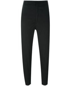 Isabel Marant Étoile | Nydia Trousers 38 Cotton/Linen/Flax/Spandex/Elastane