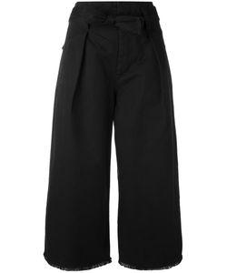 Isabel Marant Étoile | Odea Trousers 34 Cotton