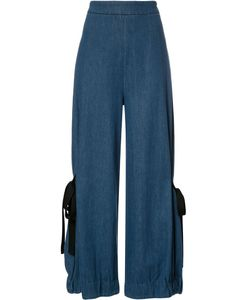 Creatures of the Wind | Peckova Trousers 4 Cotton