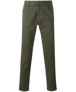 Faith Connexion | Slim-Fit Jeans 33 Cotton/Spandex/Elastane