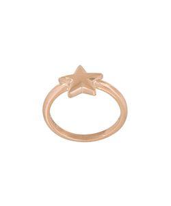 Alinka | Stasia Single Star Ring Medium