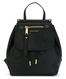 Marc Jacobs | Trooper Backpack Nylon