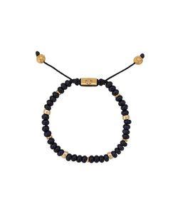 Nialaya Jewelry | Drawstring Bracelet