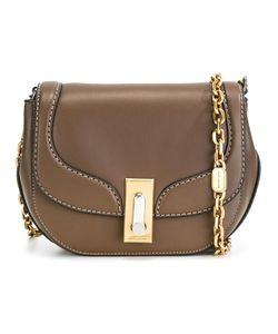 Marc Jacobs | West End Jane Shoulder Bag Leather